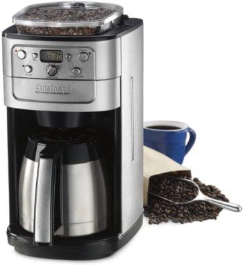 best specialty coffee maker