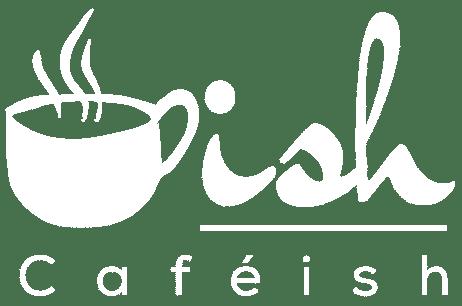 cafeish best coffee espresso machine