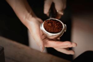 best espresso machine under 1000 cafeish.co