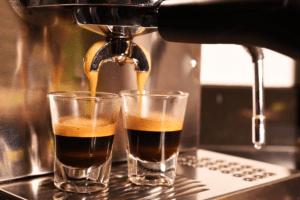 best high end espresso machine cafeish.co