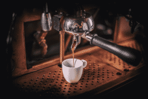 home espresso machine cafeish.co