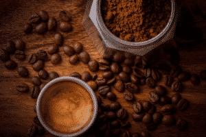 Best Single Serve Coffee Maker with Built-in Grinder