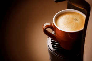 Best Automatic Coffee Maker cafeish.co