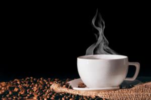 Best Home Coffee Machine cafeish